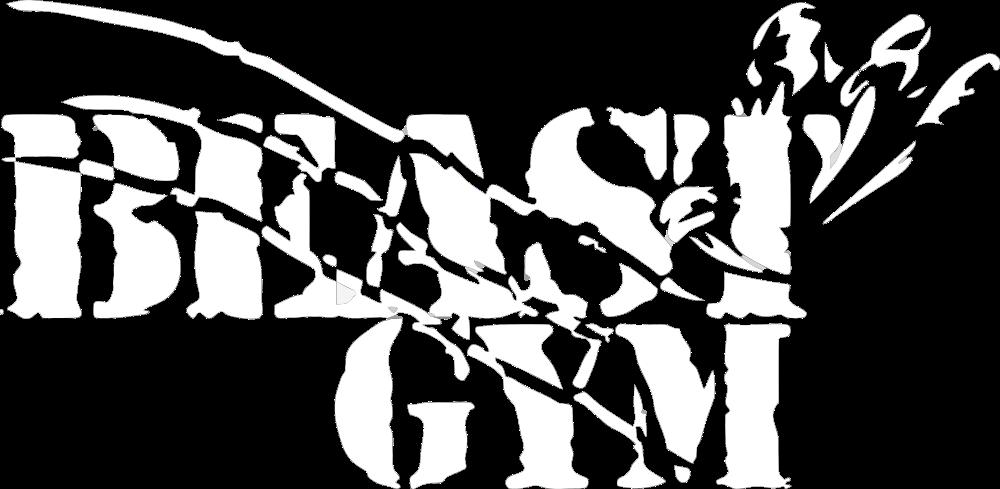 Beast Gym
